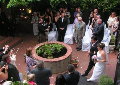 Event-Photos-142