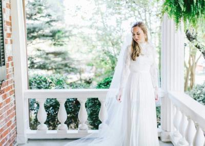 Sam-Ben-Wedding-Erika-s-Favorites-0062