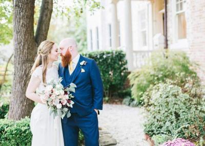 Sam-Ben-Wedding-Erika-s-Favorites-0194