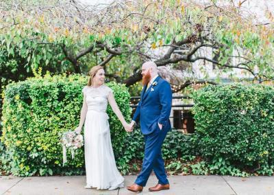 Sam-Ben-Wedding-Erika-s-Favorites-0206
