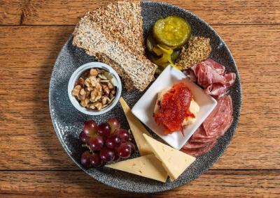 Snack_Plate