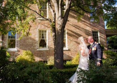 Stephen-Marsh-Photography-Sandy-and-Curtis-Wedding-Oct-7-2017_0206